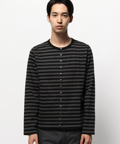 http://zozo.jp/shop/agnesb/goods-sale/6718546/