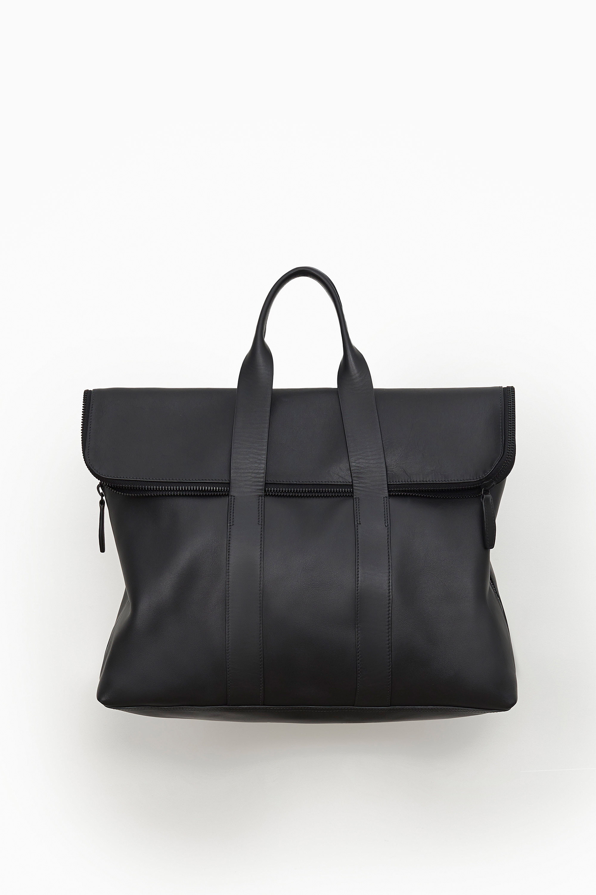 http://31philliplim.jp/products/detail.php?product_id=172