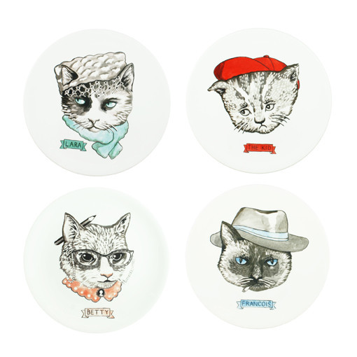 http://welovekaoru.com/products/alley-cats