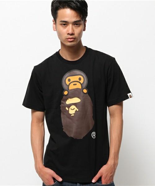 http://zozo.jp/shop/bapeland/goods/6396054/?did=18121173&rid=1003