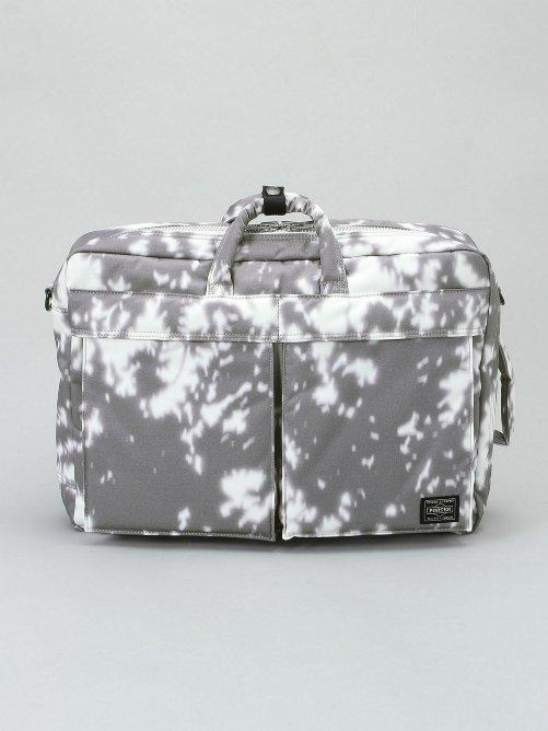 http://www.stylife.co.jp/nuan/item/360479/