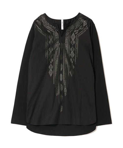 http://zozo.jp/shop/glamb/goods/7207546/