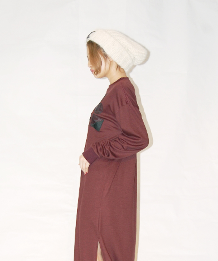 http://www.k3coltd.jp/shop/k3/CHUNKY+KNIT+BEANIE/item/view/shop_product_id/985