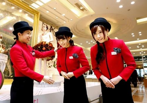 http://www.asahi.com/plusc/articles/NGY201302070026.html