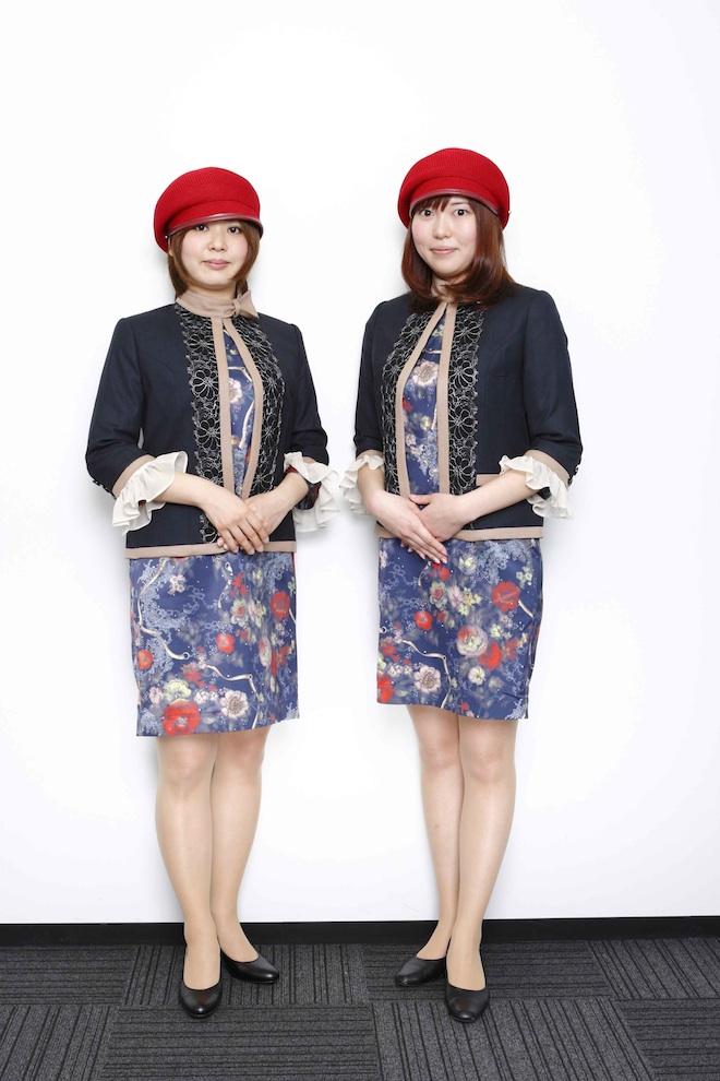 http://www.fashionsnap.com/news/2013-03-18/hikarie-motonariono/gallery/