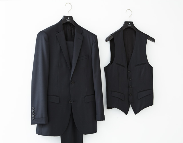 http://www.crestbridge.jp/s/cb/blacklabel/column/fashion/150715/