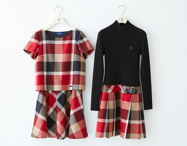 http://www.crestbridge.jp/s/cb/bluelabel/column/fashion/150715/