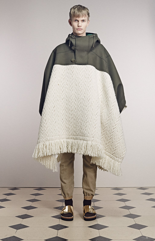 http://www.fashionsnap.com/collection/sacai/mens/2015-16aw/gallery/index27.php