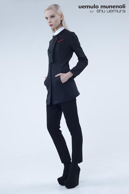 http://www.fashionsnap.com/news/2013-11-03/shuuemura-uemulo-uni/gallery/