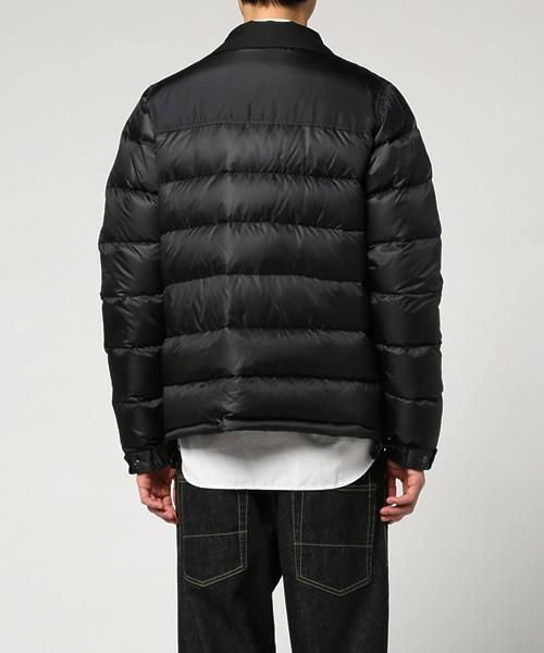 http://zozo.jp/shop/ganryu/goods/6489147/?did=18445070