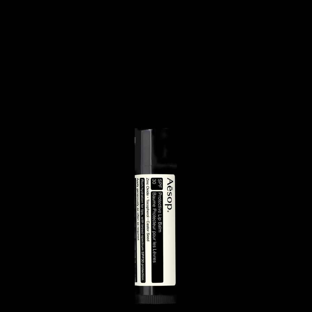 http://www.aesop.com/jp/skin-care-1/lip/protective-lip-balm.html
