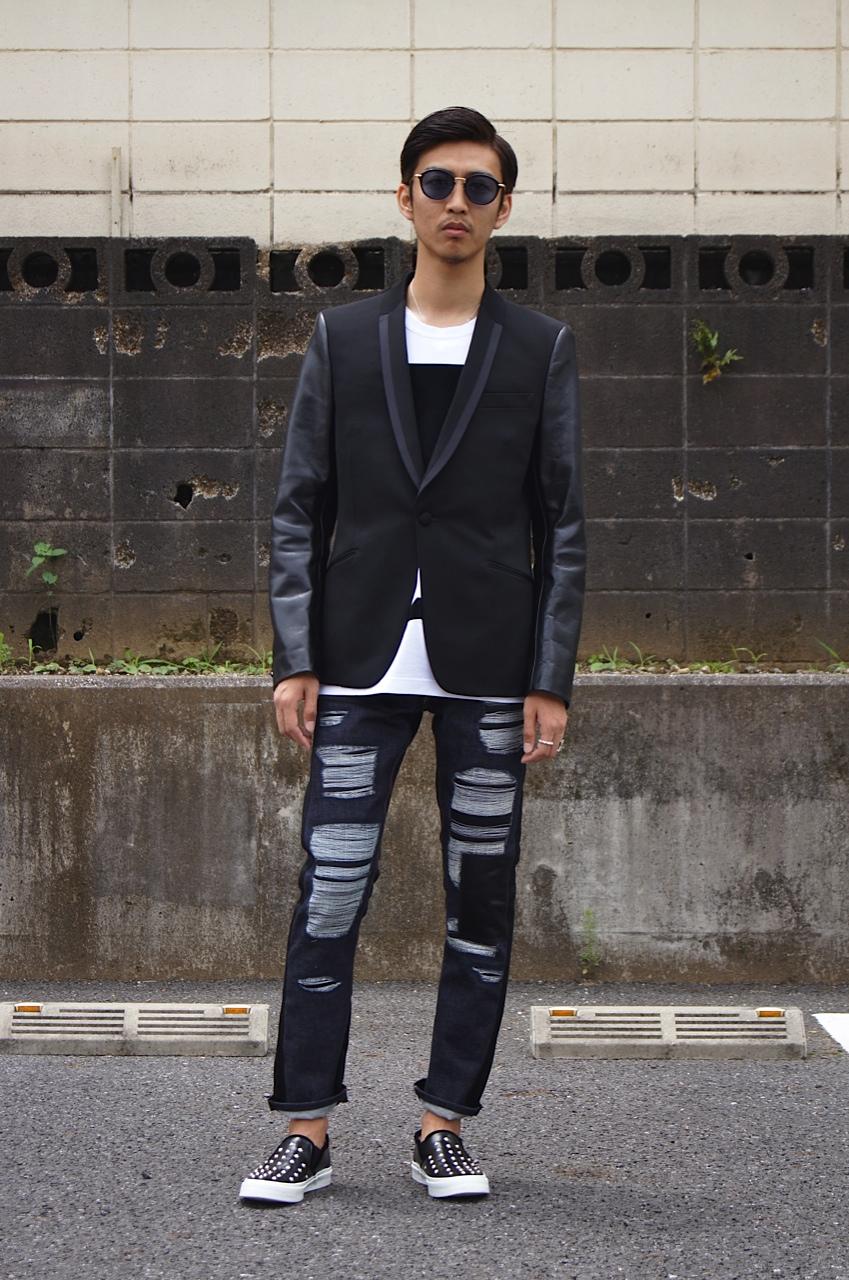 http://eighteen.exblog.jp/i27
