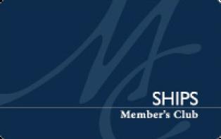 https://www.shipsltd.co.jp/member_top/