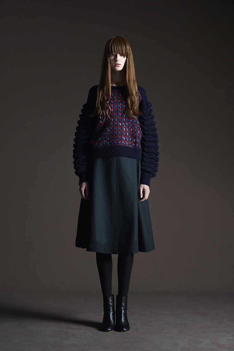 http://www.mullerofyoshiokubo.jp/#collection/2015aw/38/