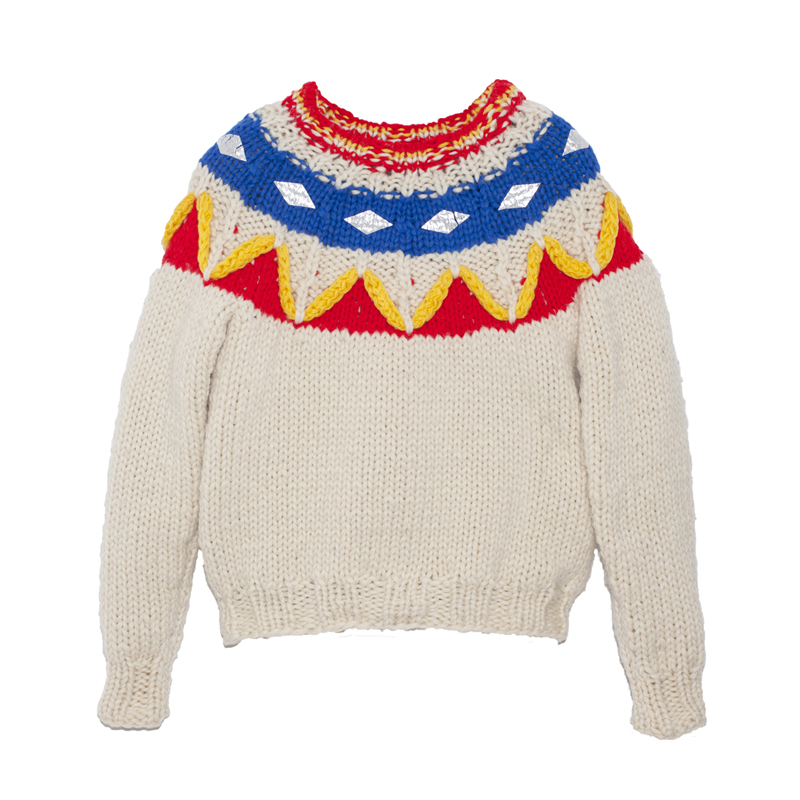 http://www.writtenbyby.com/shanshan-knit-top/