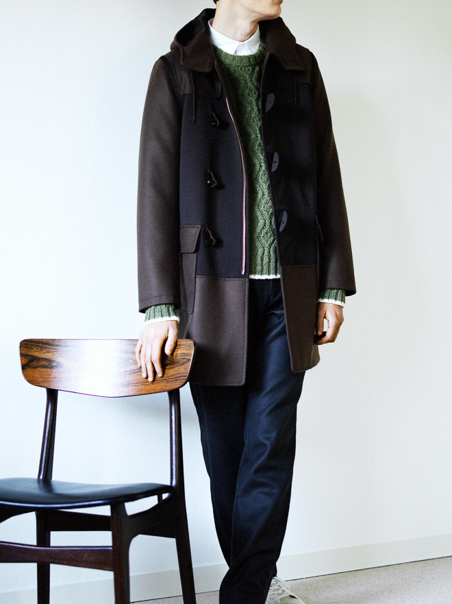 http://www.fashionsnap.com/collection/08sircus/mens/2015-16aw/gallery/index2.php