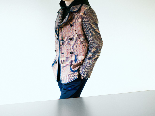 http://www.fashionsnap.com/collection/08sircus/mens/2015-16aw/gallery/index14.php