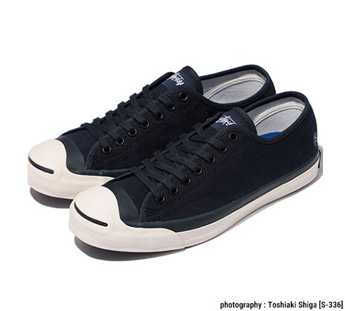 http://www.converse.co.jp/mypage/colabo_1510_2.php
