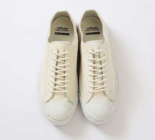 http://www.converse.co.jp/mypage/colabo_1510_1.php