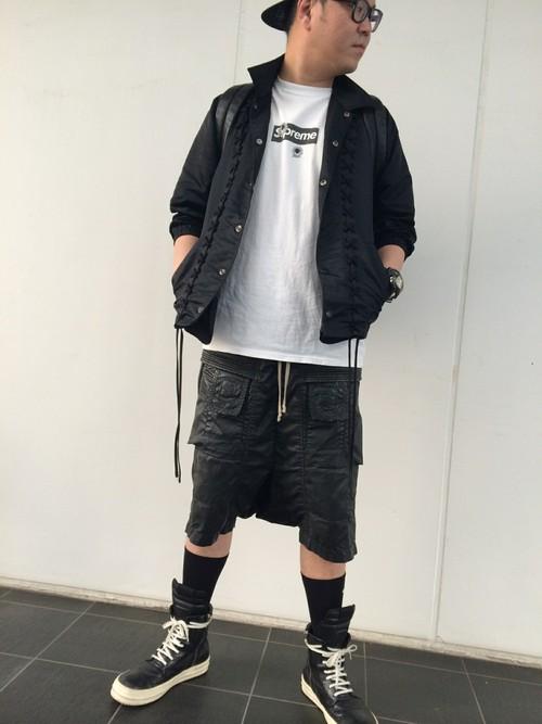 http://wear.jp/hasemadgawa/coordinate/780587/