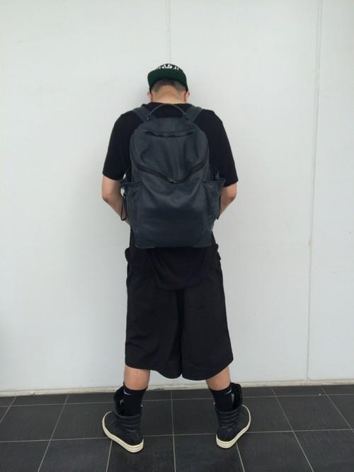 http://wear.jp/hasemadgawa/coordinate/1750293/