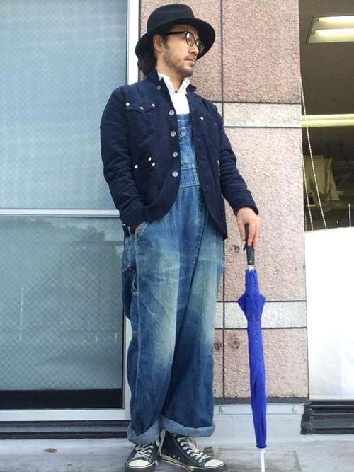 http://zozo.jp/coordinate/?cdid=5068502