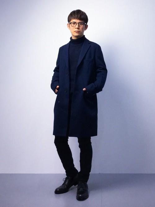 http://zozo.jp/coordinate/?cdid=5069973