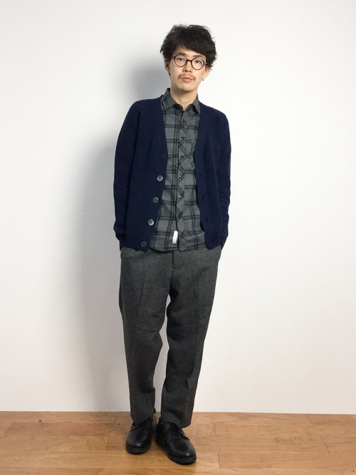 http://zozo.jp/coordinate/?cdid=5138867