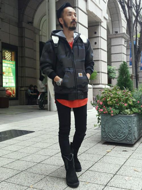 http://zozo.jp/coordinate/?cdid=5144667