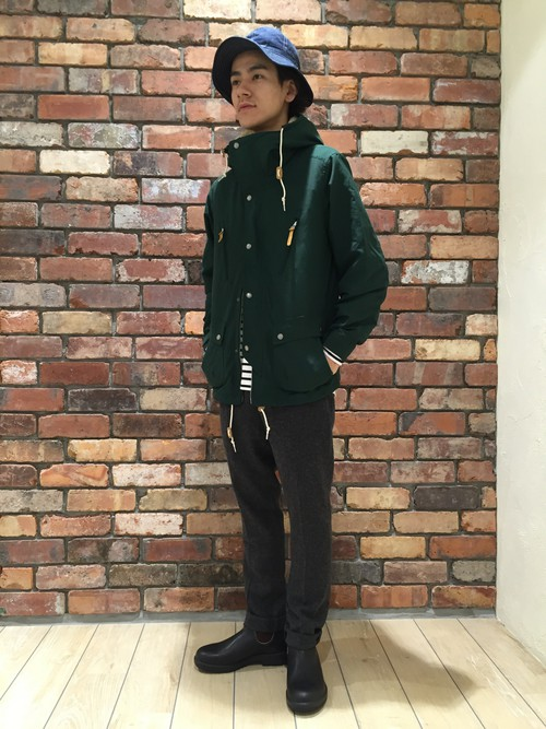 http://zozo.jp/coordinate/?cdid=5227062