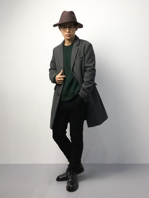 http://zozo.jp/coordinate/?cdid=5260327
