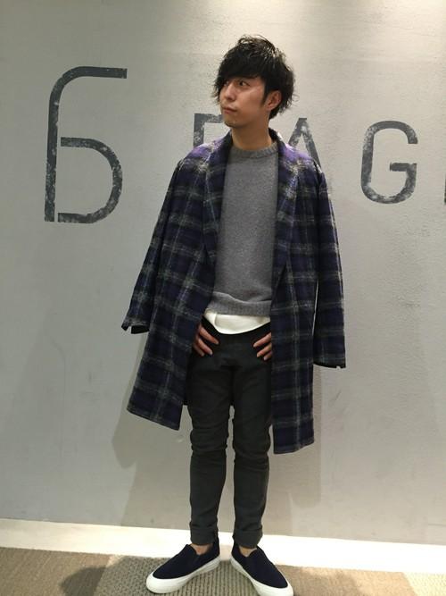 http://zozo.jp/coordinate/?cdid=5269774