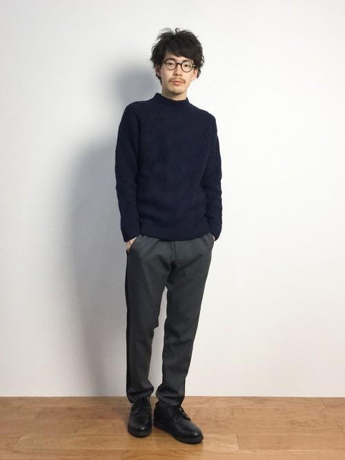 http://zozo.jp/coordinate/?cdid=5279634