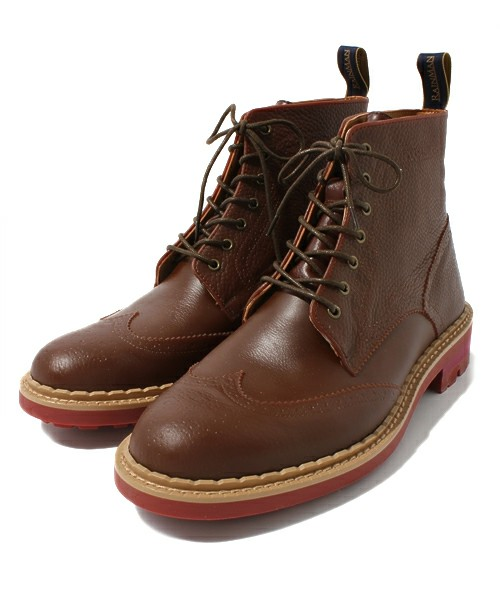 http://zozo.jp/shop/shoebar/goods/2657125/?did=10366789