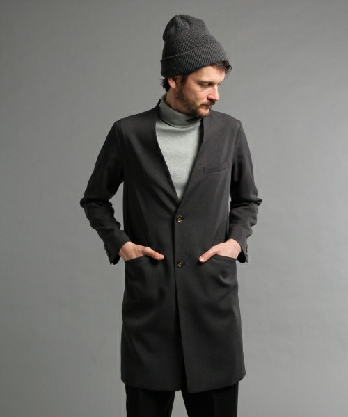 http://zozo.jp/shop/hare/goods/6918667/?did=19175138&rid=1004