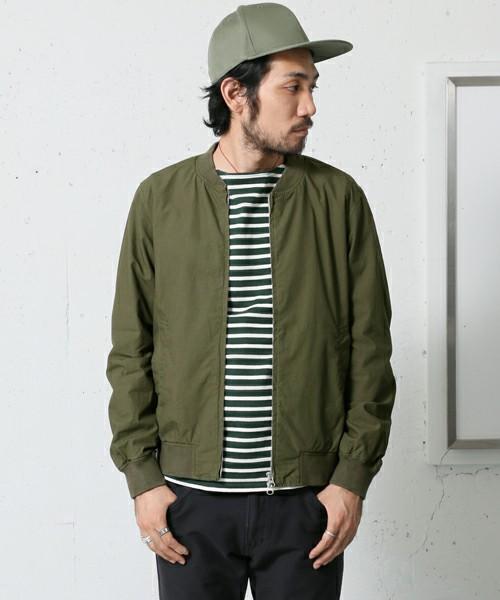 http://zozo.jp/shop/urbanresearchdoors/goods/7653607/?did=20684678&rid=1004