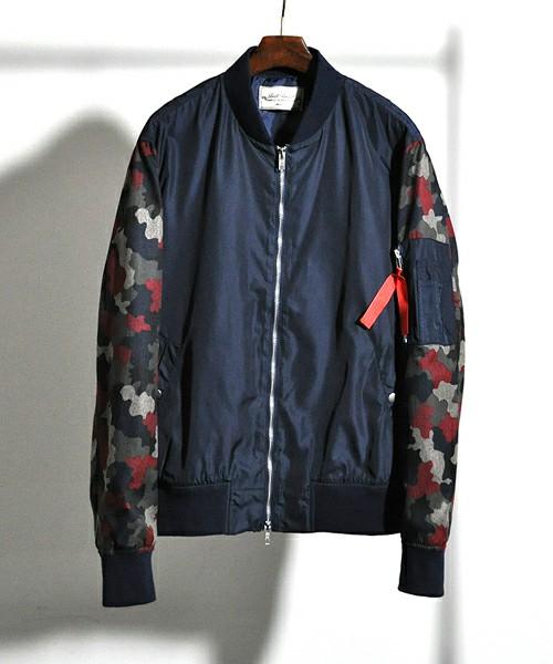 http://zozo.jp/shop/upstart/goods/7937633/?did=21191483&rid=1004
