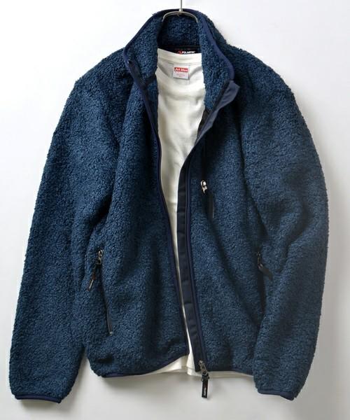 http://zozo.jp/shop/shipsjetblue/goods/7972836/?did=21260056&rid=1004