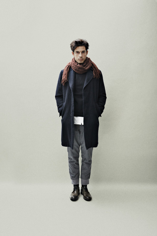 http://www.fashionsnap.com/collection/sage-de-cret/2015-16aw/gallery/index13.php