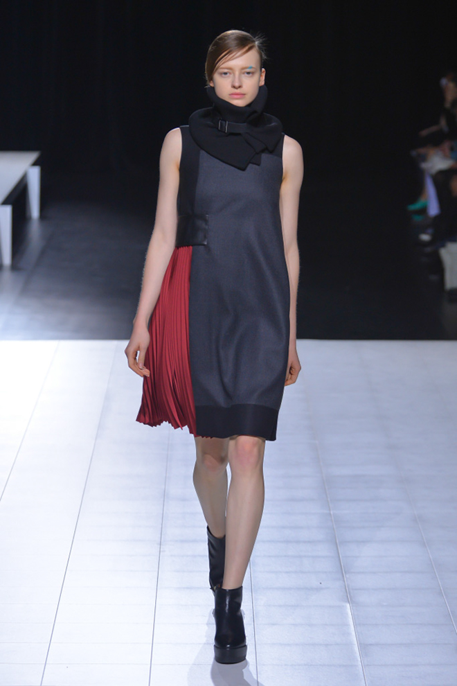http://www.fashionsnap.com/collection/yasutoshi-ezumi/2015-16aw/gallery/index46.php