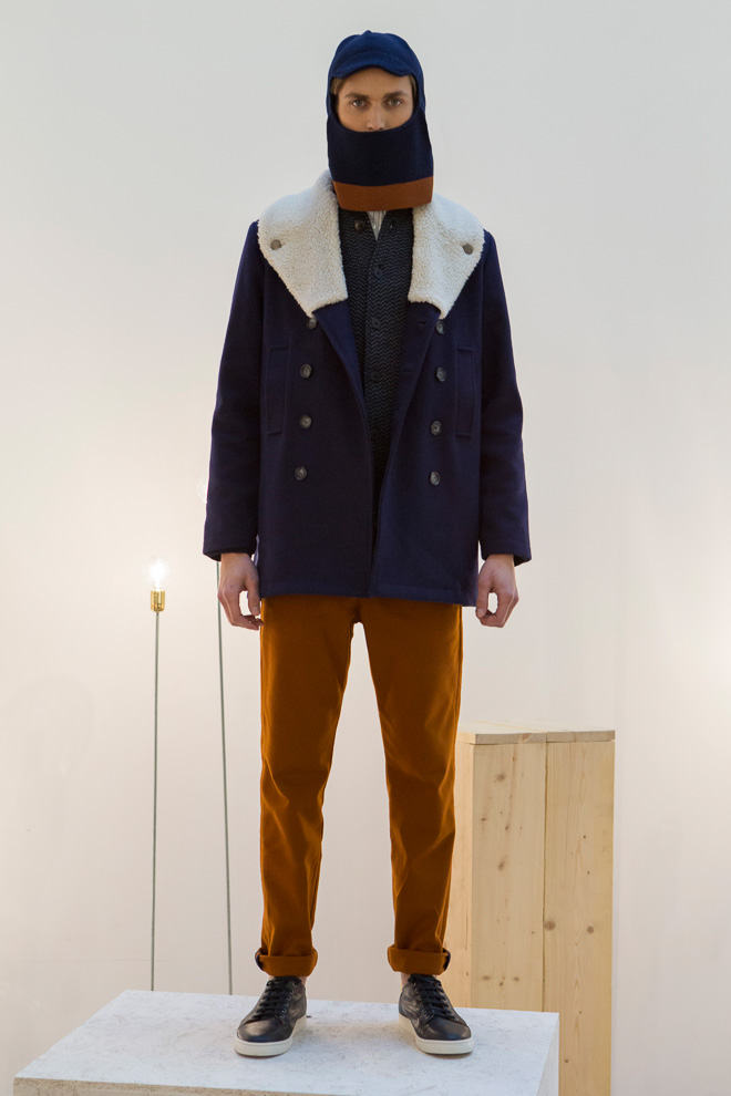 http://www.fashionsnap.com/collection/commune-de-paris/mens/2015-16aw/gallery/index10.php
