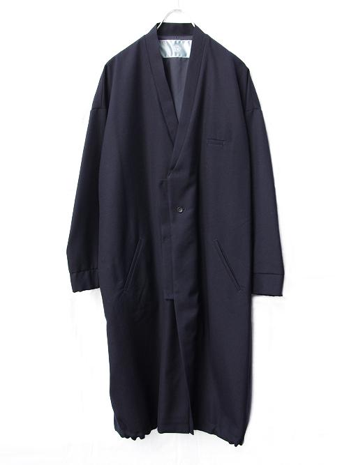 http://item.rakuten.co.jp/shelter/dulcamara_aw15_fakecoat_nvy/
