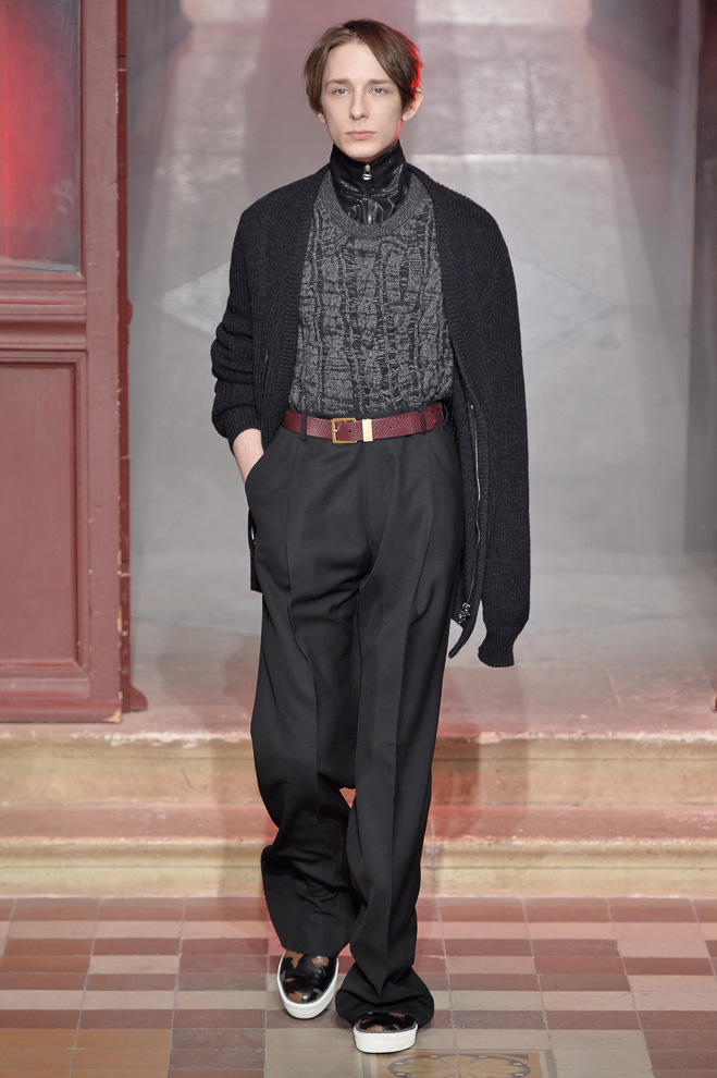 http://www.fashionsnap.com/collection/lanvin/mens/2015-16aw/gallery/index24.php