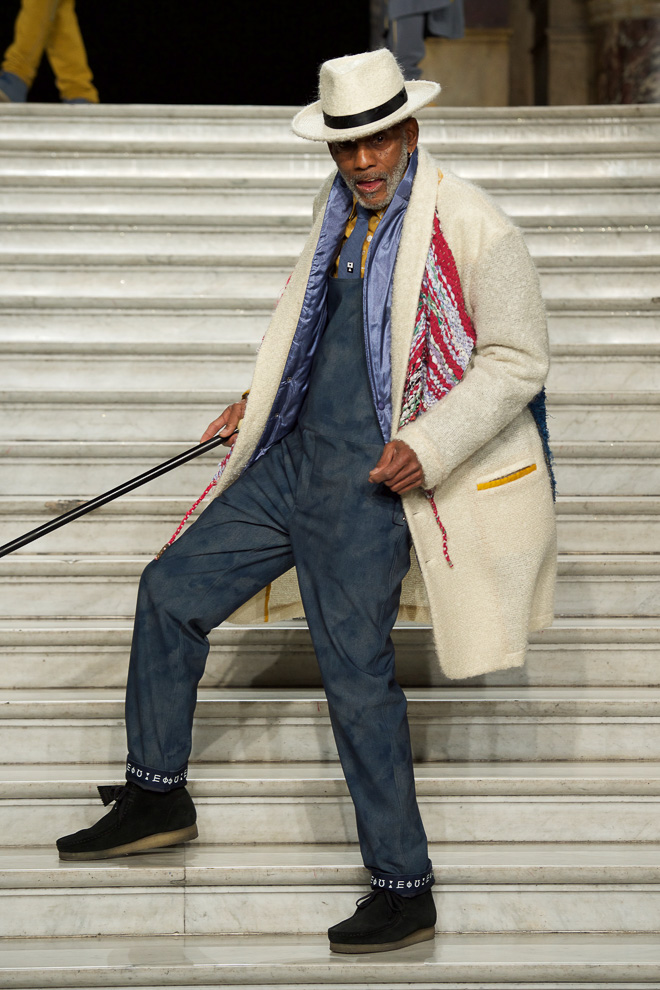 http://www.fashionsnap.com/collection/pigalle/mens/2015-16aw/gallery/index32.php