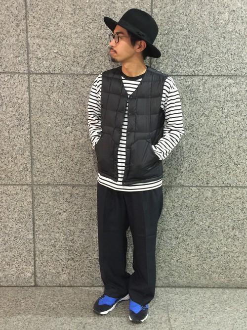 http://zozo.jp/coordinate/?cdid=5078455