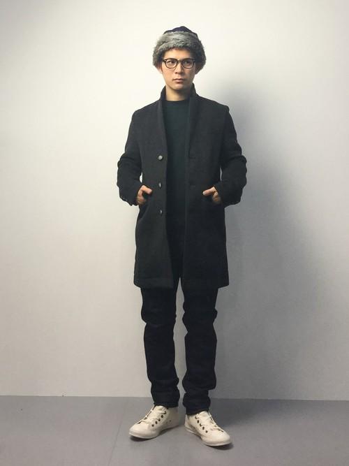 http://zozo.jp/shop/freaksstore/goods/8296503/