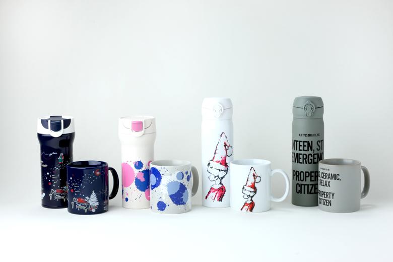 http://mint-designs.com/