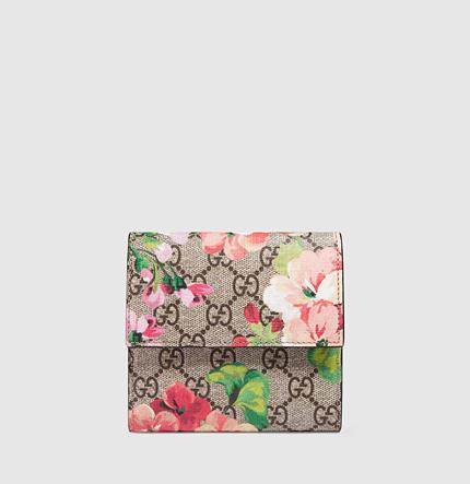 http://www.gucci.com/jp/styles/410071KU2IN8693#