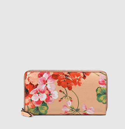 http://www.gucci.com/jp/styles/410102CWB1N5770#