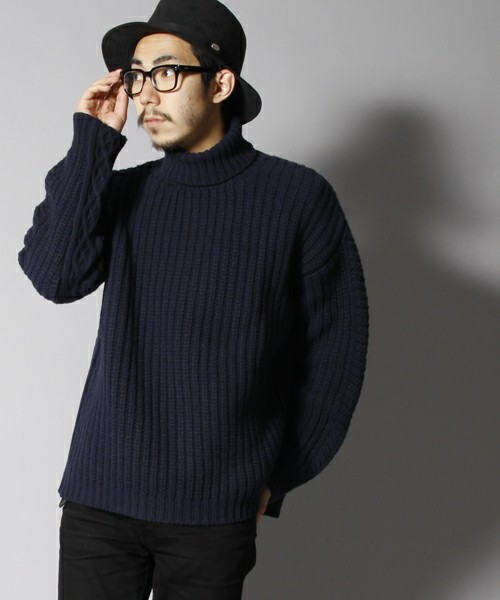 http://zozo.jp/shop/americanragcie/goods/7180095/